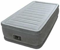 Надувная кровать Intex Comfort-Plush (64412)