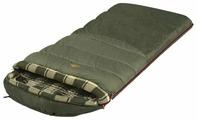 Спальный мешок Alexika Tundra Plus XL