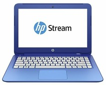 Ноутбук HP Stream 13-c000