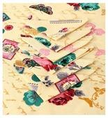 Комплект Текстильная лавка Париж (КСБ_150_1)