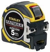 Рулетка STANLEY FatMax Autolock XTHT0-33671 32 мм x 5 м