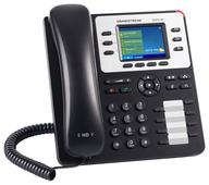 VoIP-телефон Grandstream GXP2130v2