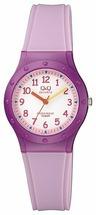 Наручные часы Q&Q VR75 J005