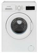 Стиральная машина Daewoo Electronics DVD-SV6021