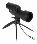 Зрительная труба Swift Sport Optics 838 Reliant Zoom 12-26x60mm