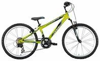 Подростковый горный (MTB) велосипед Drag Tomahawk SF 24 (2013)