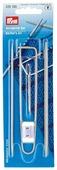 Спицы Prym Набор для вязания (225150)