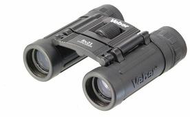 Veber Sport БН 8x21 Black