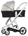 Универсальная коляска BabyLux Future (2 в 1)