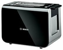 Тостер Bosch TAT 8611/8613