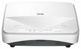Проектор Acer UL5210
