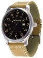 Наручные часы Columbia CA077-261