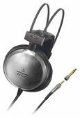 Наушники Audio-Technica ATH-A2000X