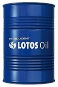 Моторное масло LOTOS City 15W-40