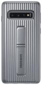 Чехол Samsung EF-RG973 для Samsung Galaxy S10