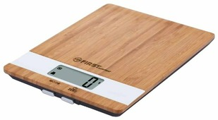 Кухонные весы FIRST AUSTRIA 6410
