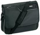 Сумка Acer Trend Messenger Case 14-17