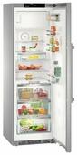 Холодильник Liebherr KBPes 4354