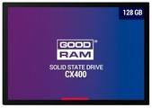 SSD GOODRAM CX400 128GB SSDPR-CX400-128