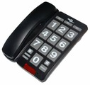 Телефон Аттел 206
