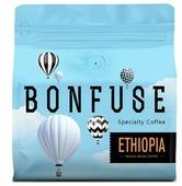 Кофе в зернах Bonfuse Ethiopia
