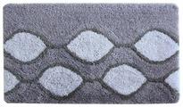 Коврик IDDIS 401A580I12, 50х80 см