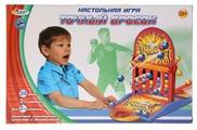 Играем вместе Точный бросок (B197718-R)
