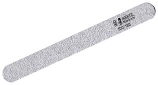 Mertz Пилка полировочная 960, 100/180 грит