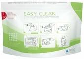 Пакеты для стерилизации Ardo Easy Clean