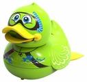 Интерактивная игрушка робот Silverlit AquaDuck