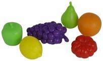 Набор продуктов Полесье №3 46987