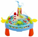Рыбалка Жирафики Игровой центр 939613
