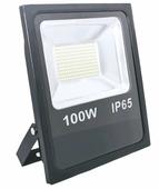 Прожектор светодиодный 100 Вт КОСМОС K-PR5-LED-100