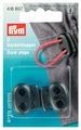 Prym ограничитель для шнура, 2 отверстия (416657) (2 шт.)