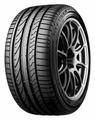 Автомобильная шина Bridgestone Potenza RE050A летняя