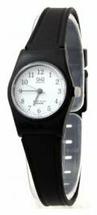 Наручные часы Q&Q VP35 J002