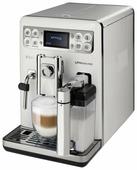 Кофемашина Saeco HD 8859
