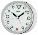 Часы настольные SEIKO QHE096H