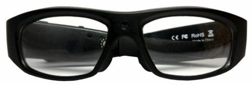 Экшн-камера X-TRY XTG301 Clear HD