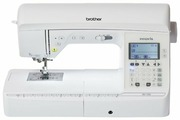 Швейная машина Brother INNOV-'IS NV-1100