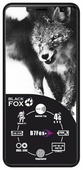 Смартфон Black Fox B7Fox+