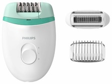Эпилятор Philips BRE245 Satinelle Essential
