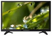 Телевизор Horizont 24LE5912D