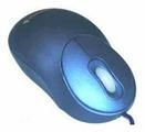 Мышь Cherry M-5400 Blue PS/2