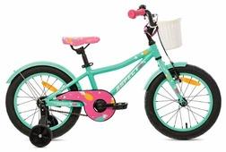 Детский велосипед Aspect Melissa (2019)