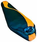 Спальный мешок Tramp Siberia 7000 XXL