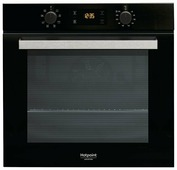 Духовой шкаф Hotpoint-Ariston FA3 540 H BL