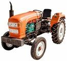 Мини-трактор Кентавр Т-240