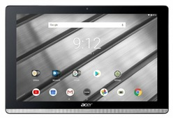 Планшет Acer Iconia One 10 B3-A50FHD 16Gb