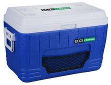 ECOS Термобокс W52-72
